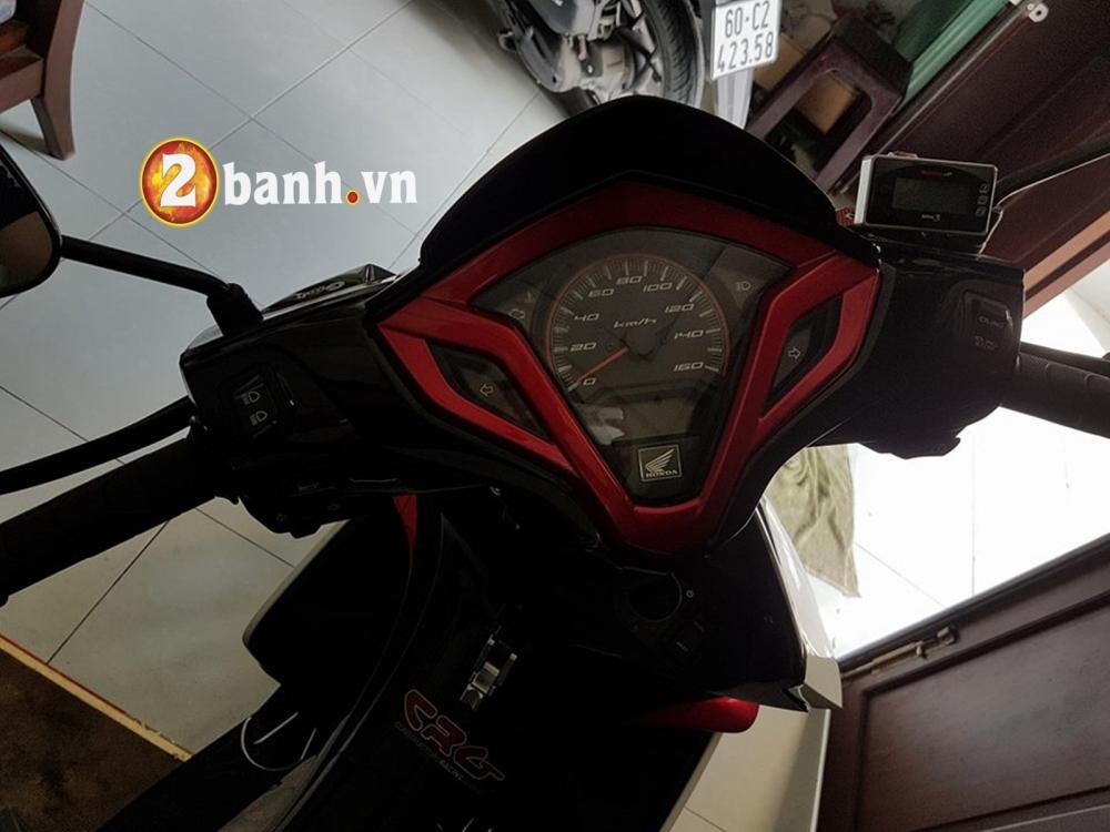 Cuc chat cung AB Thai do cung - 2