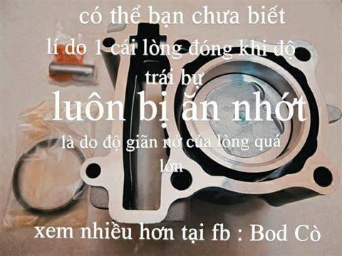 Co the ban chua biet den kien thuc xe may Phan 1 - 2