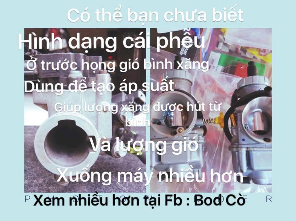 Co the ban chua biet den kien thuc xe may Phan 1 - 4