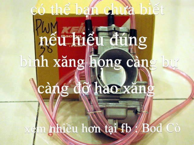 Co the ban chua biet den kien thuc xe may Phan 1 - 15