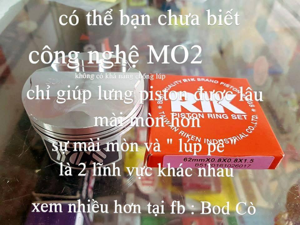 Co the ban chua biet den kien thuc xe may Phan 1 - 18