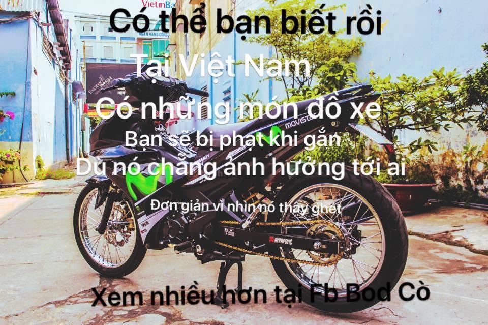 Co the ban chua biet den kien thuc xe may Phan 1 - 17