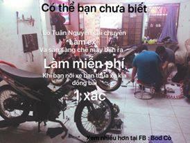Co the ban chua biet den kien thuc xe may Phan 1 - 20