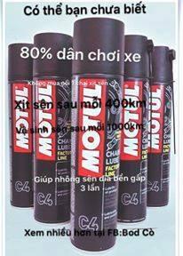 Co the ban chua biet den kien thuc xe may Phan 1 - 32