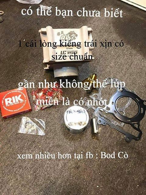 Co the ban chua biet den kien thuc xe may Phan 1 - 34