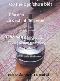 Co the ban chua biet den kien thuc xe may Phan 1 - 40