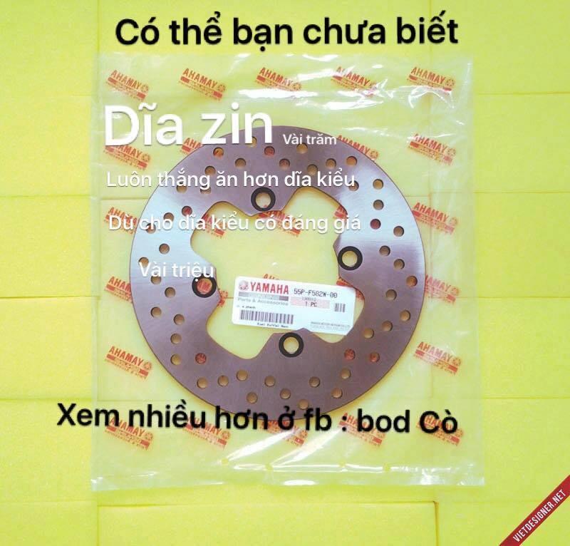 Co the ban chua biet den kien thuc xe may Phan 2 - 13