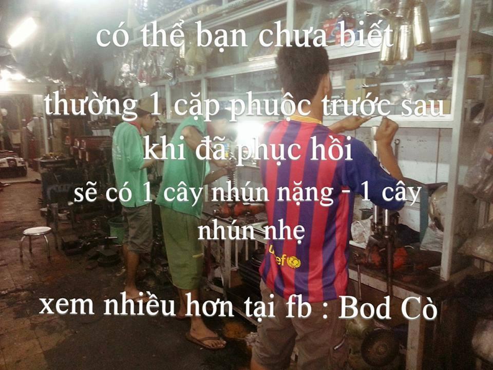 Co the ban chua biet den kien thuc xe may Phan 2 - 15