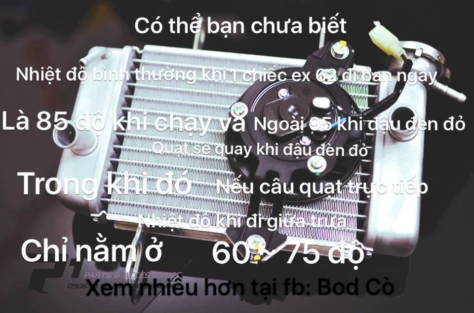 Co the ban chua biet den kien thuc xe may Phan 2 - 20