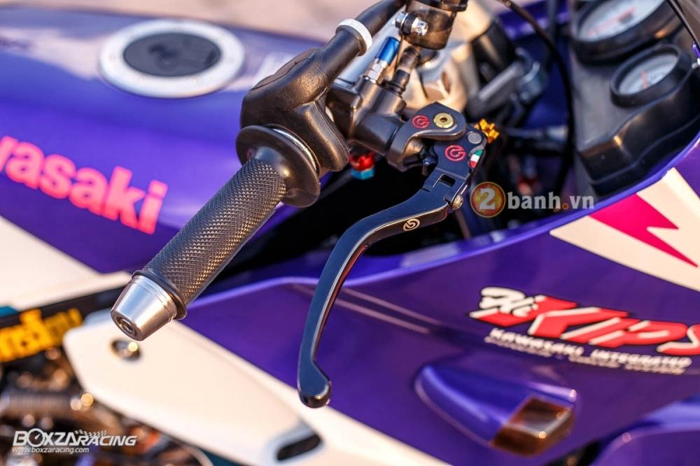 Kawasaki Kips ban nang cap day hieu nang va dinh cao - 3