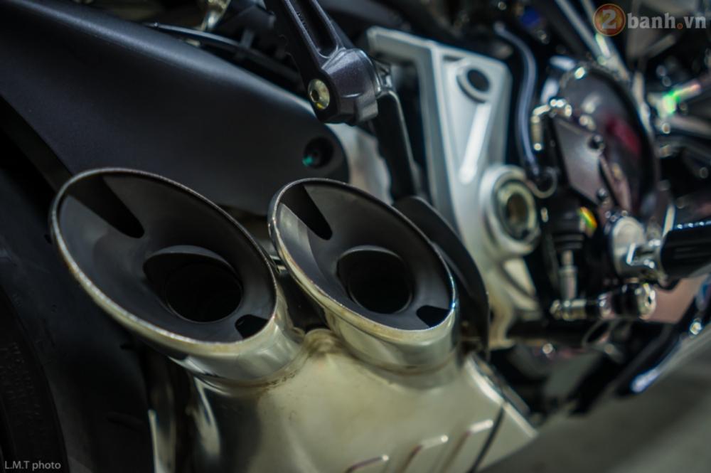 Ducati XDiavel ham ho hon trong ban do Tha Thu Rong Chau A - 20