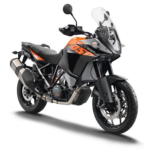 motorush299 Bang gia xe KTM 2018 - 6