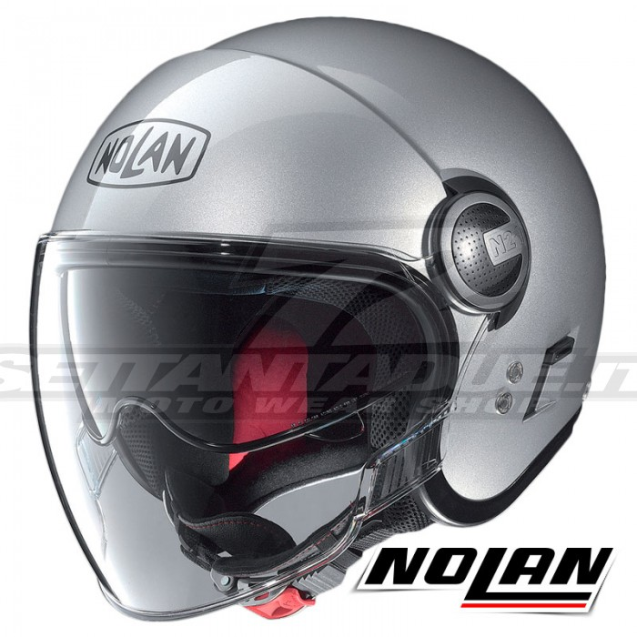 motobox299 Tat tan tat nhung mau N21 Visor dep nhat cua Nolan se duoc cap nhat tai day - 5