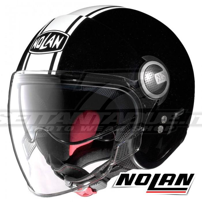 motobox299 Tat tan tat nhung mau N21 Visor dep nhat cua Nolan se duoc cap nhat tai day - 7