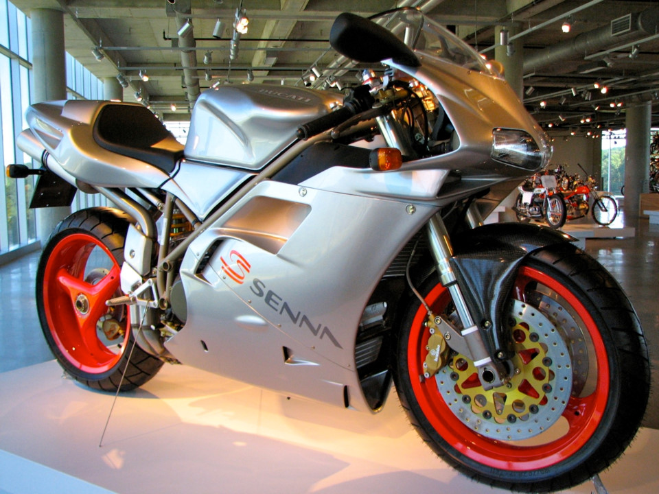 10 chiec Ducati dac biet nhat tren the gioi - 3