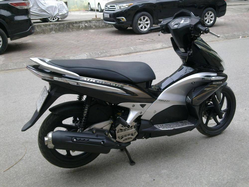 ban Airblade 110 Fi ks 30X 6783 vn 2010 29 trieu d chinh chu gd - 3