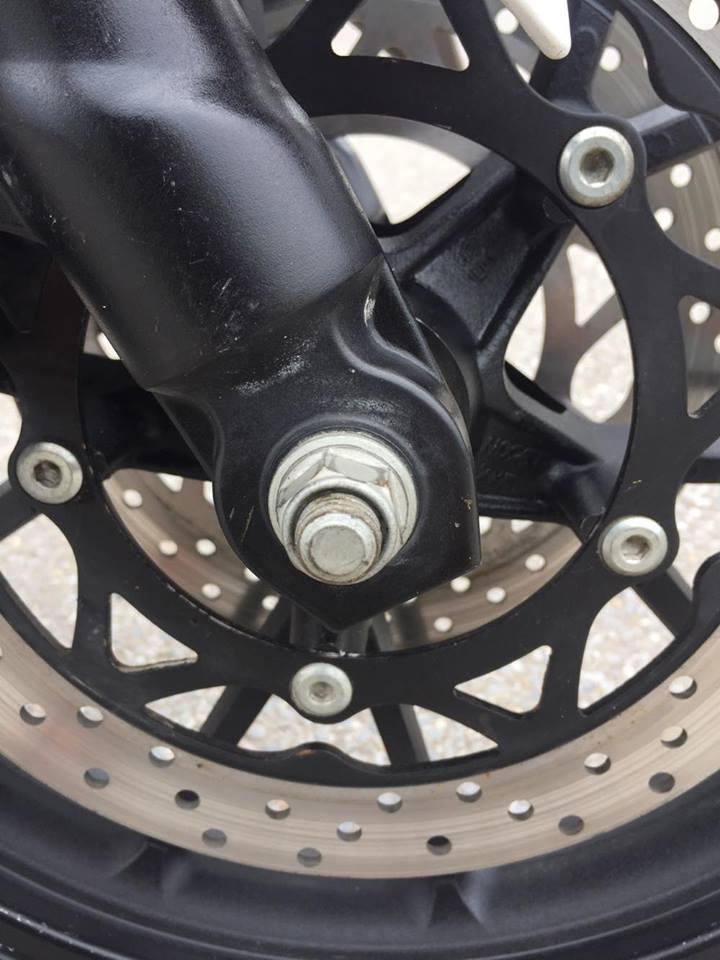 Ban Kengo 350cc 2015 HQCN ho so cam tay - 3