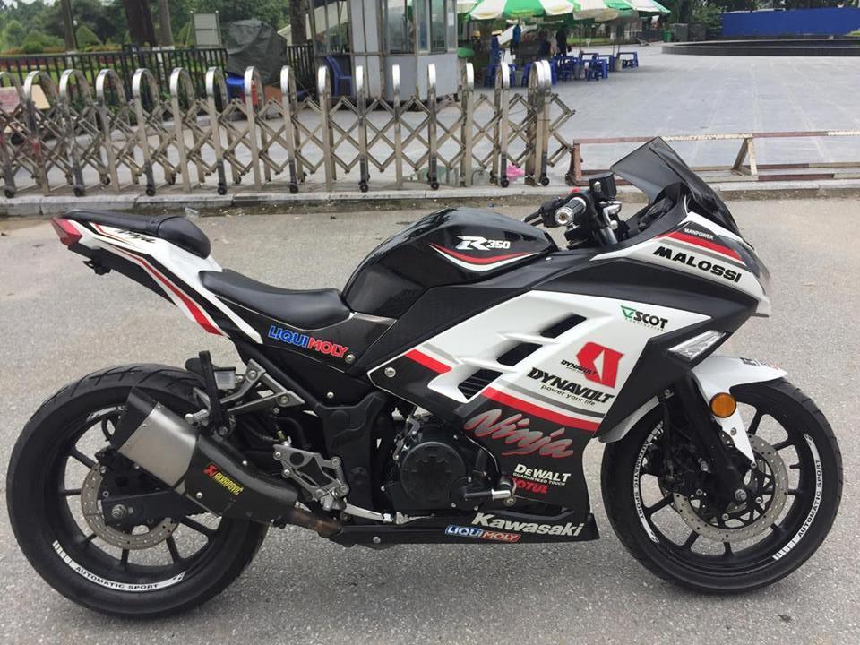 Ban Kengo 350cc 2015 HQCN ho so cam tay - 9