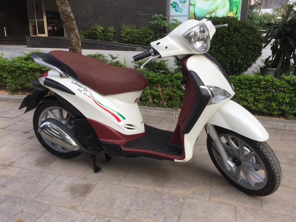 ban Liberty 3Vie Trang doi moi29 25036 cchu nu 345 trieu cho ac can gapp - 2