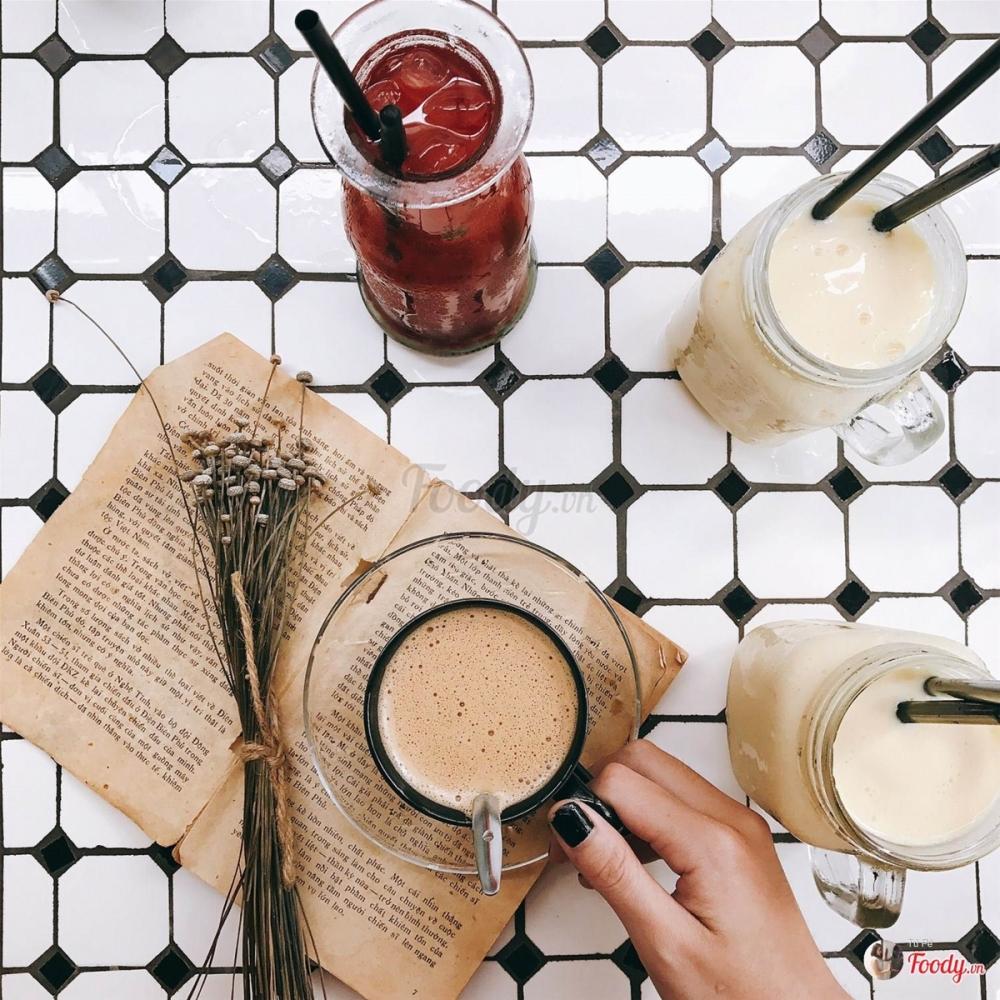 Bo tui ngay 10 quan cafe view cao thay toan canh Da Nang - 5