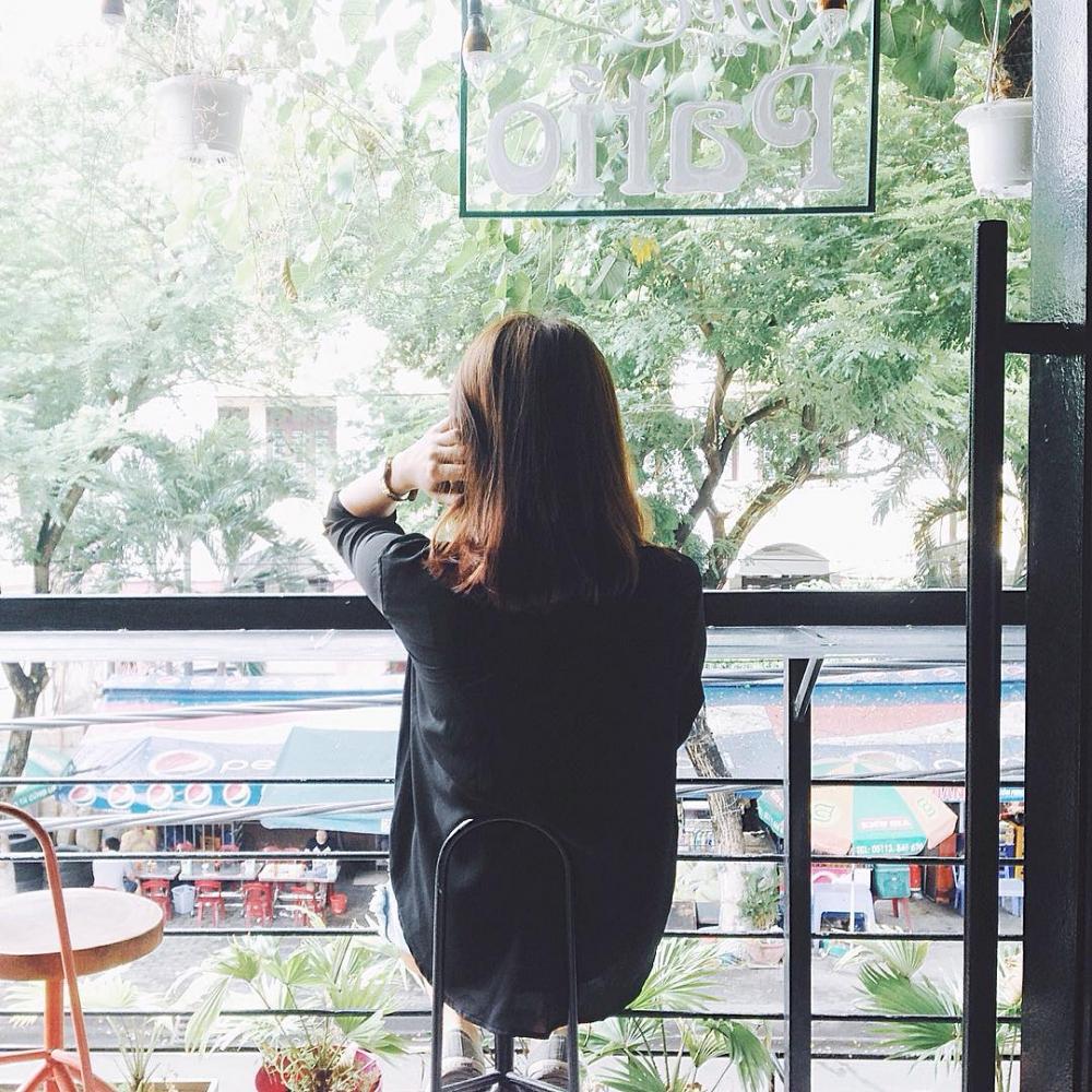 Bo tui ngay 10 quan cafe view cao thay toan canh Da Nang - 11