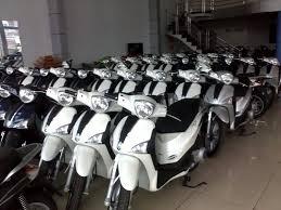 Cua Hang Huy Hoang Motor chuyen ban cac dong xe may nhap khau Campuchia gia re uy tin 100 - 9
