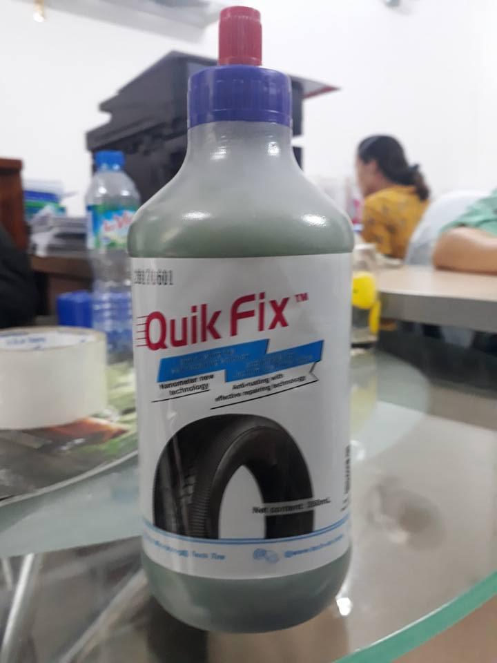 keo do vo tu va keo do vo tu va keo do vo Quikfix USA - 7