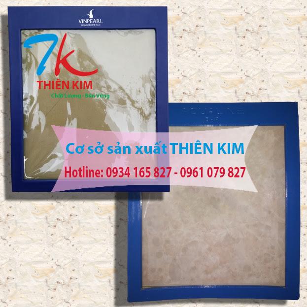 Nha san xuat bia cong lam cuon menu da chuyen lam bia dung ho so bia dung bang da