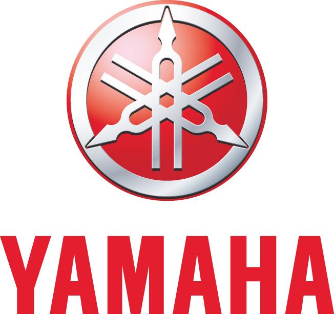 Tra Gop Xe Yamaha Exciter Grande Janus NVXLai Suat Thap Khong Can Chung Minh Thu Nhap