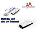 USB WIFI CONG SUAT THU XUYEN TUONG MANH - 9