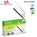 USB WIFI CONG SUAT THU XUYEN TUONG MANH - 11