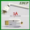 USB WIFI CONG SUAT THU XUYEN TUONG MANH - 17