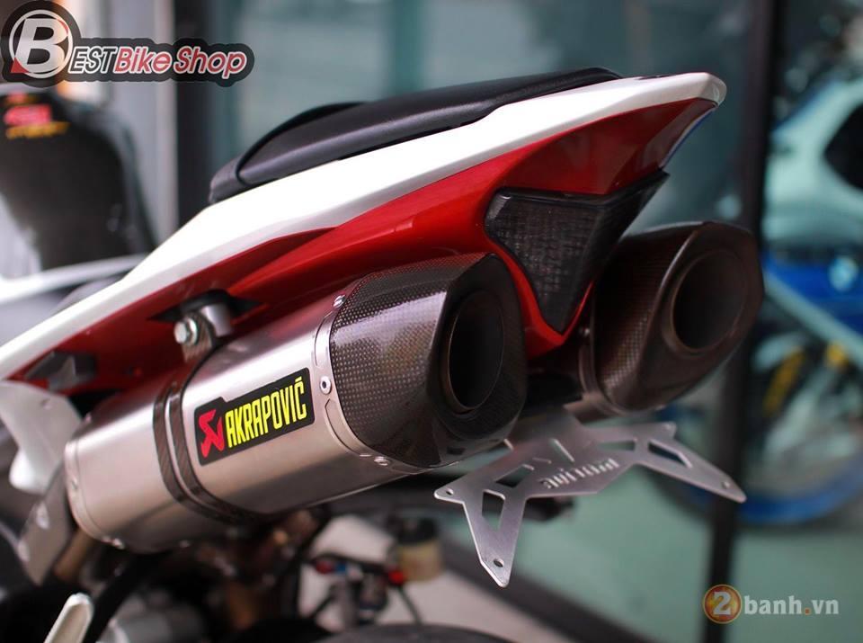 Yamaha R1 hang hiem trong ban do chuan bai dang cap - 15