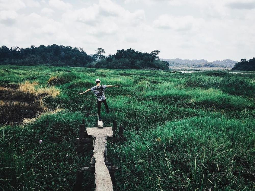 15 cung duong trekking dep nhat Viet Nam nen di vao dip le 29 - 7