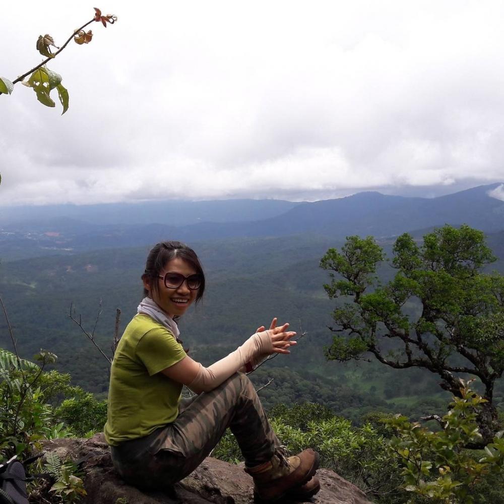 15 cung duong trekking dep nhat Viet Nam nen di vao dip le 29 - 17