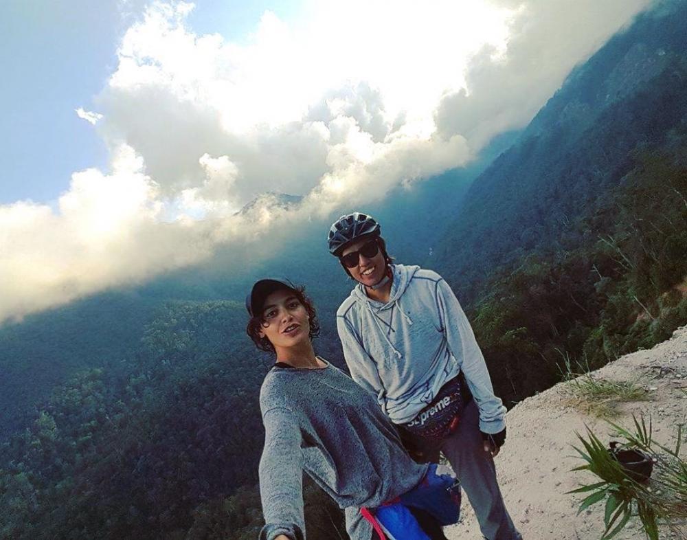 15 cung duong trekking dep nhat Viet Nam nen di vao dip le 29 - 19