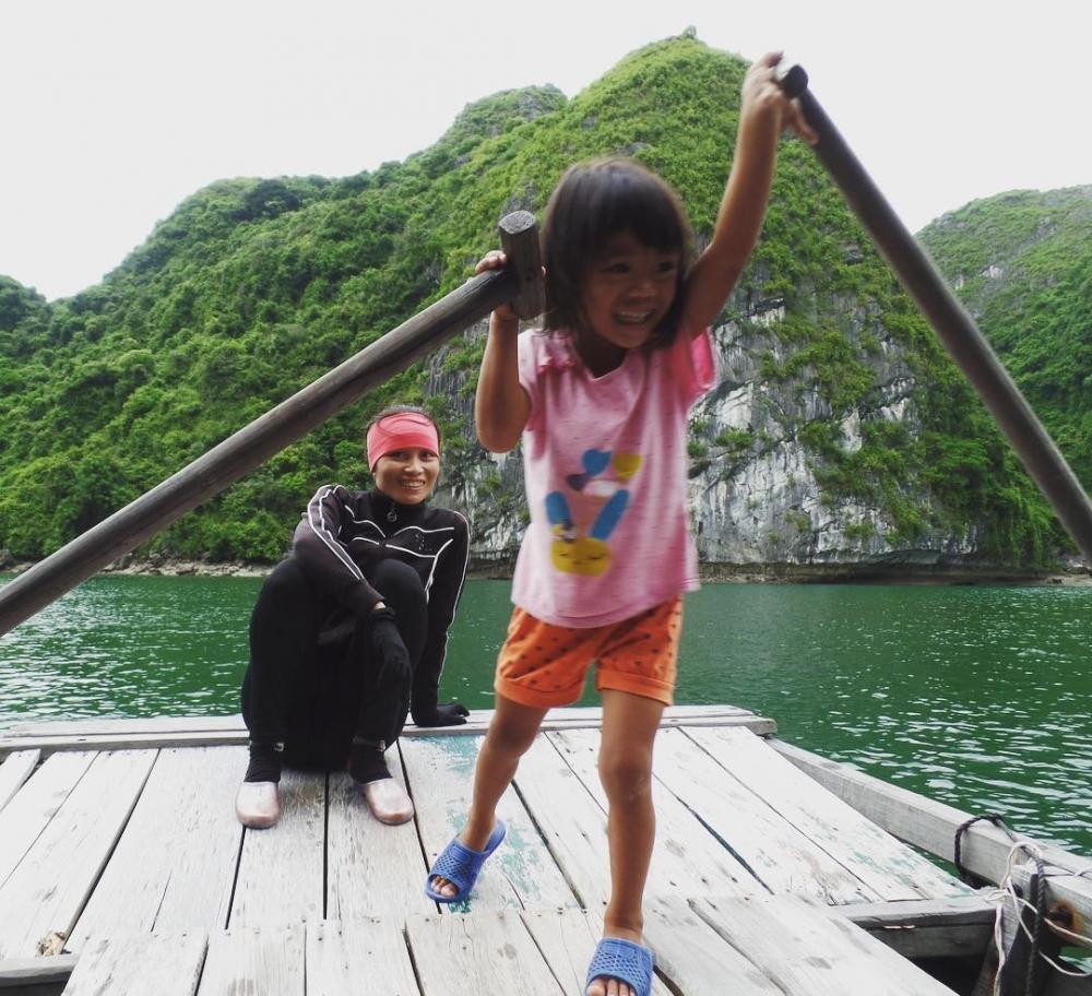 15 cung duong trekking dep nhat Viet Nam nen di vao dip le 29 - 21