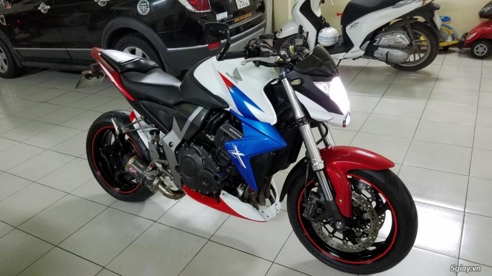 Ban Honda CB1000RHQCNDKLD 122010HISSChau AuNgay chu Cavet ban