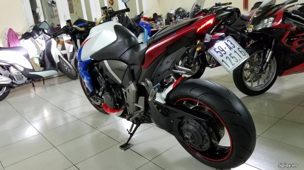 Ban Honda CB1000RHQCNDKLD 122010HISSChau AuNgay chu Cavet ban - 3