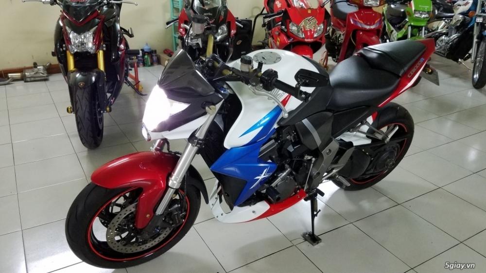 Ban Honda CB1000RHQCNDKLD 122010HISSChau AuNgay chu Cavet ban - 5