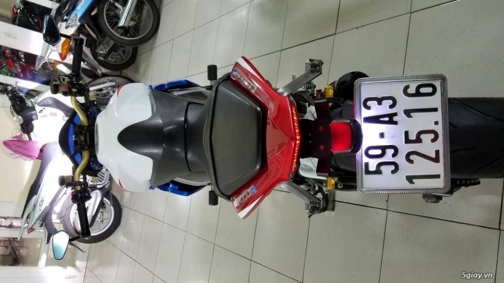 Ban Honda CB1000RHQCNDKLD 122010HISSChau AuNgay chu Cavet ban - 7