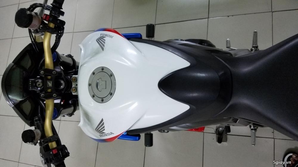 Ban Honda CB1000RHQCNDKLD 122010HISSChau AuNgay chu Cavet ban - 11