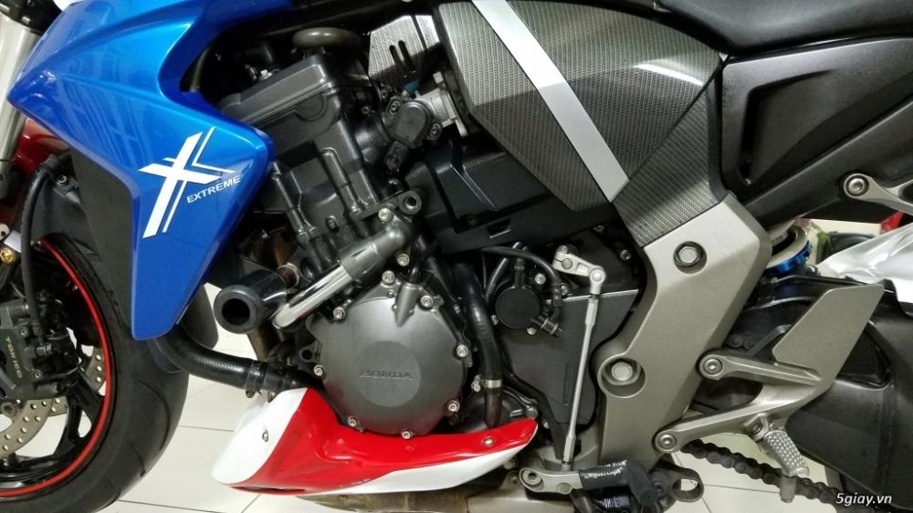 Ban Honda CB1000RHQCNDKLD 122010HISSChau AuNgay chu Cavet ban - 21