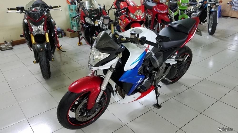 Ban Honda CB1000RHQCNDKLD 122010HISSChau AuNgay chu Cavet ban - 27