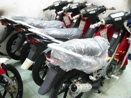 Ban xe may gia re chat luong LH Gap A Hai - 3