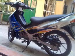 Ban Xe May Nhap Khau Sh Exciter AbVespa XipoYaz 0905 43 67 81 AMinh