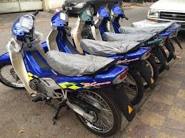 Ban Xe May Nhap Khau Sh Exciter AbVespa XipoYaz 0905 43 67 81 AMinh - 10