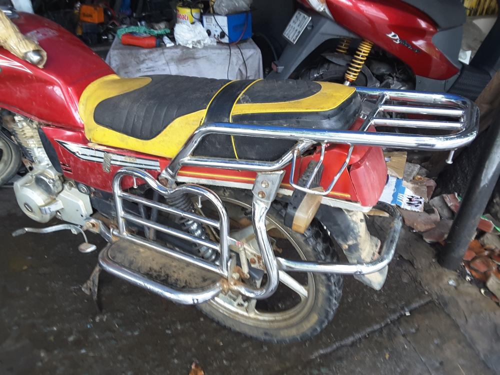 Binh xang 50cc 150cc baga phuot - 5