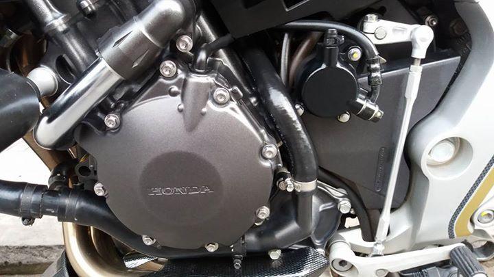 CB1000rr 2013 ABS HQCN - 8
