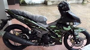 Chuyen Ban Xe May HONDA SH Yamaha Exciter Suzuki Suxipo Satria 0905 43 67 81 AMinh